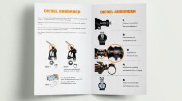 Ladda ner broschyr – hur man monterar DA40